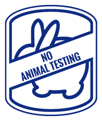 Tryptovit night quality: no animal testing