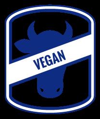 Tryptovit night quality: vegan